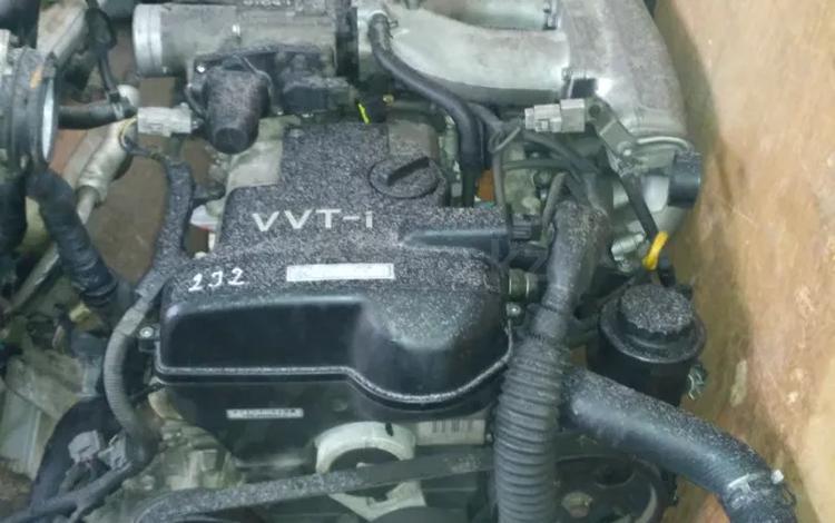 Двигателя и акпп из Японии. в Алматы