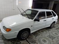 ВАЗ (Lada) 2114 (хэтчбек) 2012 года за 1 300 000 тг. в Алматы