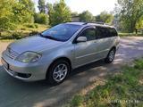 Toyota Corolla 2005 года за 3 000 000 тг. в Петропавловск – фото 5