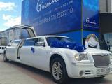Chrysler 300C 2006 года за 4 200 000 тг. в Павлодар