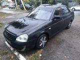 ВАЗ (Lada) 2170 (седан) 2008 года за 850 000 тг. в Костанай – фото 3