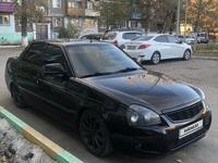 ВАЗ (Lada) Priora 2170 (седан) 2014 года за 3 150 000 тг. в Караганда