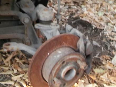 Кузов на Фольксваген Т4 за 200 000 тг. в Караганда – фото 10
