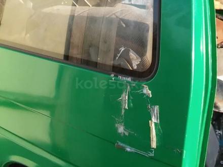 Кузов на Фольксваген Т4 за 200 000 тг. в Караганда – фото 2