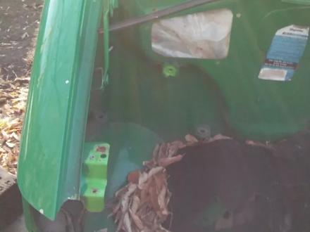 Кузов на Фольксваген Т4 за 200 000 тг. в Караганда – фото 4