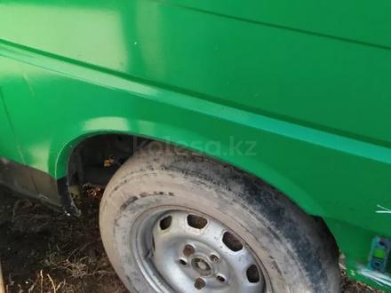 Кузов на Фольксваген Т4 за 200 000 тг. в Караганда – фото 6