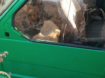 Кузов на Фольксваген Т4 за 200 000 тг. в Караганда – фото 8