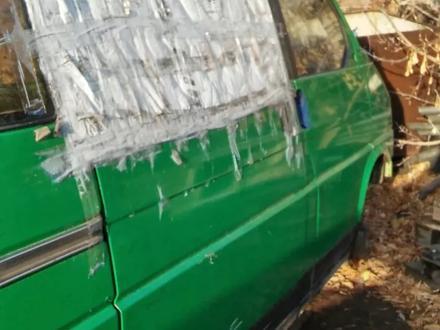 Кузов на Фольксваген Т4 за 200 000 тг. в Караганда – фото 9
