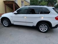 BMW X5 2007 года за 8 000 000 тг. в Алматы