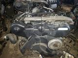 Двигатель AKE AFB BAU 2, 5 TDI за 5 000 тг. в Алматы – фото 2