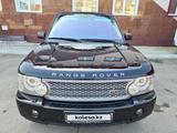Land Rover Range Rover 2007 года за 9 900 000 тг. в Нур-Султан (Астана)