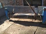 Задние лапки на манипулятор в Алматы – фото 5
