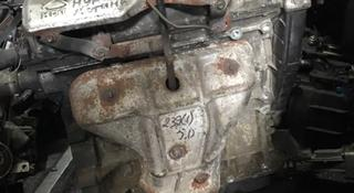 Двигатель Хонда Срв за 190 000 тг. в Нур-Султан (Астана)