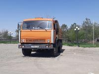 КамАЗ  55111 1999 года за 3 200 000 тг. в Атырау