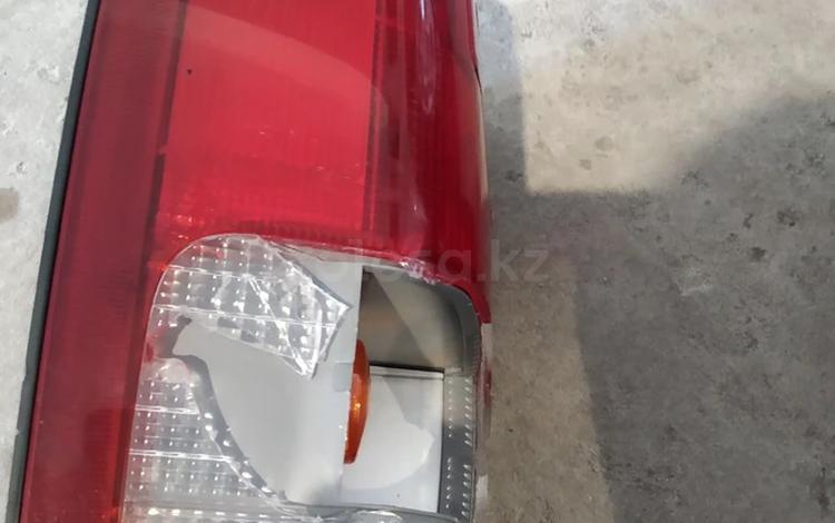 Задние фонари на Тойота Сюрф 185 кузов за 20 000 тг. в Шахтинск