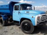 ЗиЛ  ЦСМ 4503 1992 года за 2 500 000 тг. в Костанай – фото 2