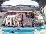 ВАЗ (Lada) 2110 (седан) 2002 года за 550 000 тг. в Караганда – фото 2