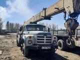 ЗиЛ  Зил 133 ГЯ 1989 года за 3 500 000 тг. в Павлодар