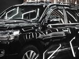 Toyota Land Cruiser 2019 года за 39 000 000 тг. в Уральск – фото 3