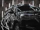 Toyota Land Cruiser 2019 года за 39 000 000 тг. в Уральск – фото 5