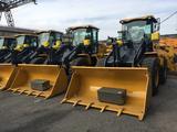 XCMG  LW 300 FN 2020 года за 13 200 000 тг. в Павлодар – фото 4