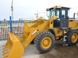 XCMG  LW 300 FN 2020 года за 13 200 000 тг. в Павлодар – фото 5