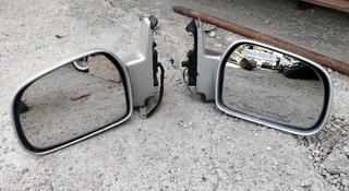 Зеркала зеркало правое левое Chevrolet Tracker Шевроле Трекер за 50 000 тг. в Алматы