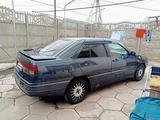 Seat Toledo 1992 года за 900 000 тг. в Тараз – фото 3