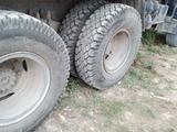 КамАЗ  65115 2004 года за 5 500 000 тг. в Талдыкорган – фото 3