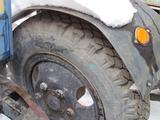 МТЗ  АДД-2х2501-03ВУ1 2006 года за 1 700 000 тг. в Шымкент – фото 2