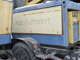 МТЗ  АДД-2х2501-03ВУ1 2006 года за 1 700 000 тг. в Шымкент