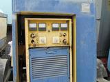 МТЗ  АДД-2х2501-03ВУ1 2006 года за 1 700 000 тг. в Шымкент – фото 5