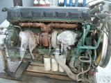 Двигательи в Шымкент – фото 2