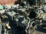 Двигательи в Шымкент – фото 5