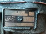 Коробка автомат Opel 2.2 Vectra Astra Zafira с гарантией! за 200 000 тг. в Нур-Султан (Астана) – фото 2