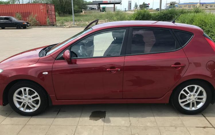 Hyundai i30 2010 года за 3 600 000 тг. в Актобе