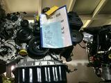 Двигатель ML164 за 2 500 000 тг. в Шымкент
