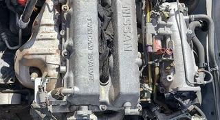 Двигатель мотор за 300 000 тг. в Актобе