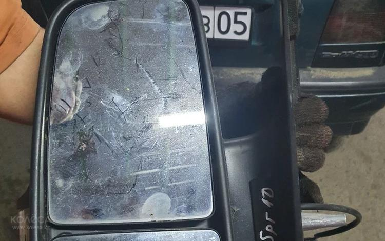 Зеркала боковые за 45 000 тг. в Алматы