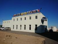 """Токарно-шлифовальные услуги """"Pit Stop"""" в Актау"""