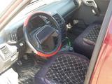 ВАЗ (Lada) 2110 (седан) 2005 года за 520 000 тг. в Актау – фото 2