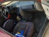 ВАЗ (Lada) 2110 (седан) 2005 года за 520 000 тг. в Актау – фото 3