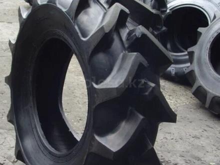 Автошины грузовые и легковые в Атырау – фото 4
