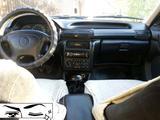 Opel Astra 1997 года за 550 000 тг. в Кызылорда