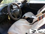 Opel Astra 1997 года за 550 000 тг. в Кызылорда – фото 2