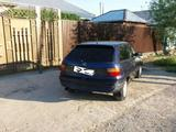 Opel Astra 1997 года за 550 000 тг. в Кызылорда – фото 3