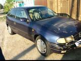 Opel Astra 1997 года за 550 000 тг. в Кызылорда – фото 4
