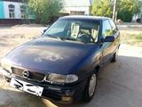 Opel Astra 1997 года за 550 000 тг. в Кызылорда – фото 5