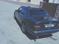 Mercedes-Benz E 200 1993 года за 1 900 000 тг. в Алматы