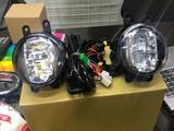 Противотуманки (LED) VALEO за 10 000 тг. в Шымкент – фото 2